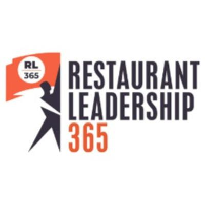 Restaurant Leadership 365