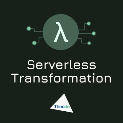 A podcast dedicated to all things Serverless. From use cases and tooling to interviews with industry-leading experts. Follow us on medium: https://medium.com/serverless-transformation Twitter: @EllerbyBen Newsletter: https://www.getrevue.co/profile/serverless-transformation