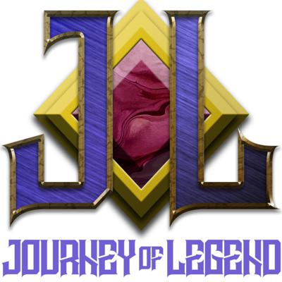 Journey of Legend