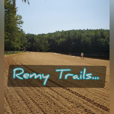 Remy Trails