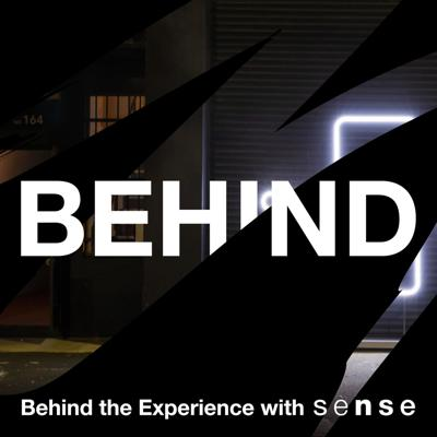 Behind The Experience