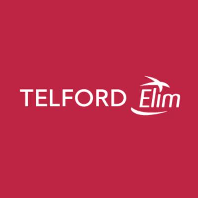 Telford Elim Sunday Podcasts