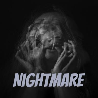 Nightmare A Horror Podcast