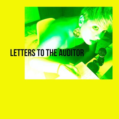 Letters to the Auditor