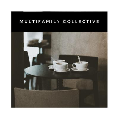 Multifamily Collective Podcast