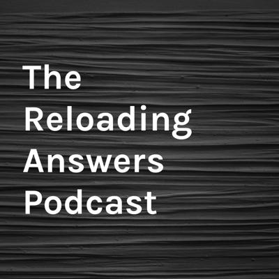 Reloading Answers