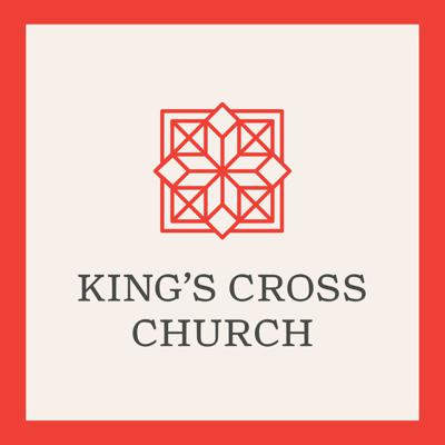 King's Cross Church Sermons (Fort Mill, SC)
