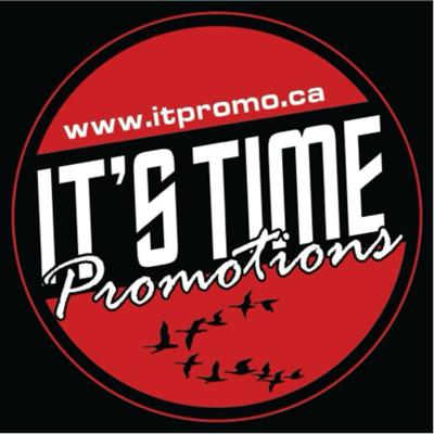 It's Time Promotions