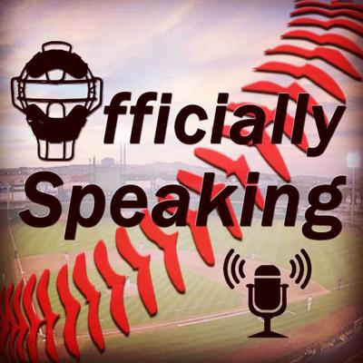 Officially Speaking: An Umpire's Point of View... for Coaches, Players and Fans Too