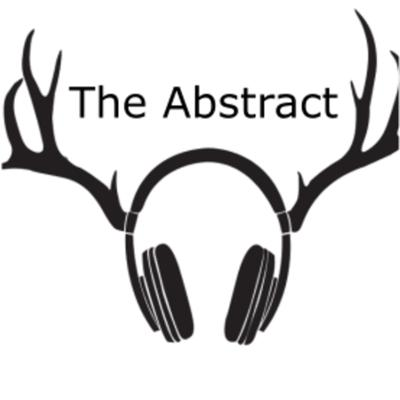 CFUR Presents: The Abstract