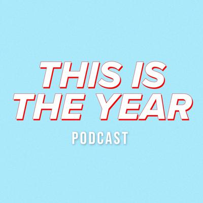 Join hosts Eric Bizzarri and Marc Winegust as they talk to established and emerging talent from around the world, and discover how this is the year that everything changes.