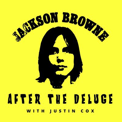 A deep dive through the entire Jackson Browne discography starting with his first five albums, which I believe represent one of the best five-album runs by any artist ever. Each episode is built upon an interview with a different musician or writer close to Jackson Browne's music.   For episode updates and more: https://twitter.com/CoxJustin  What's your favorite Jackson Browne song? Fill out your bracket: https://i.redd.it/yv8be9dtbtt41.jpg
