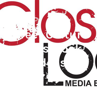 CloseLook Podcast
