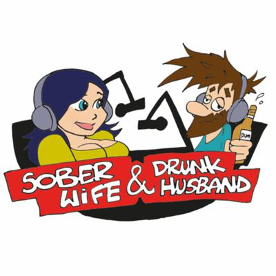 Sober wife & Drunk husband