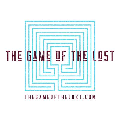 The Game of the Lost