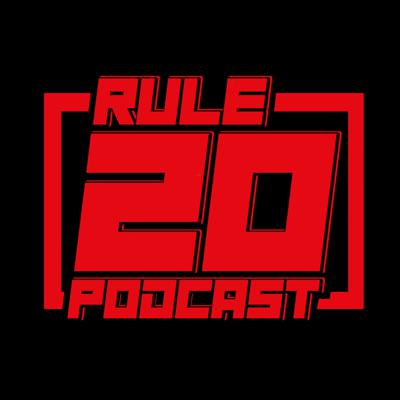 Rule20Podcast