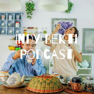 Indy Bekti Podcast