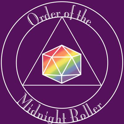 Order of the Midnight Roller Podcast