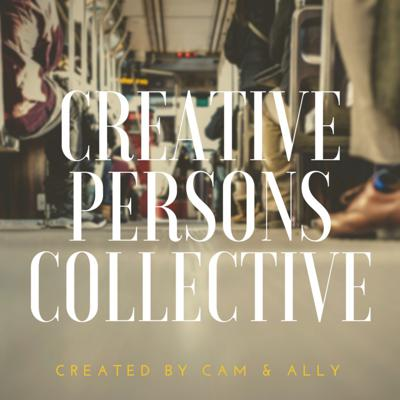 Creative Persons Collective