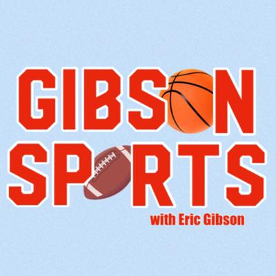 Gibson Sports