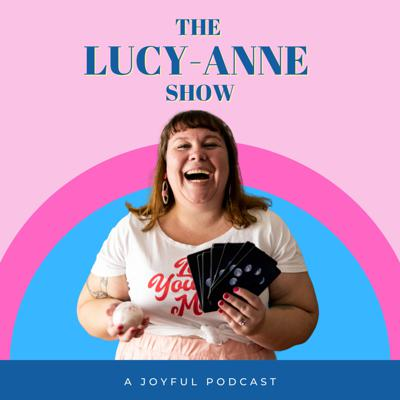 The Lucy-Anne Show