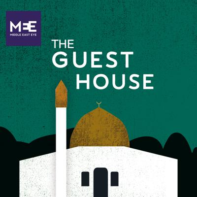 Middle East Eye: The Guest House