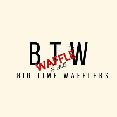 We are two young guys providing entertainment and influential advice ranging from culture and religion to comedy. Providing a wide variety of guests and an organic vibe. Discussing some of the biggest topics in Somali/London culture.  Subscribe to our YouTube channel and follow us on our social media: YouTube channel: Big Time Wafflers Twitter: @Bigtimewafflers Instagram: bigtimewafflers  Personal accounts: @Hamzino19  and our business email for inquires is: Bigtimewafflers@gmail.com