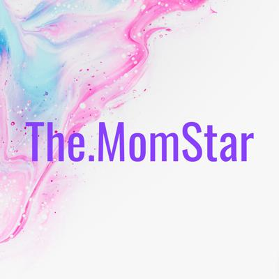 The.MomStar