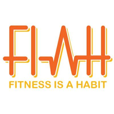 Fitness Is A Habit