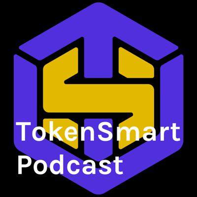 A crypto podcast hosted by Sandymeows and joined weekly by Rizzle and Trislit as well as other special guests. Most of the conversations center around NFTs (non-fungible tokens) and the passionate community that has sprung up around them. The team dives into everything from art, music, gaming, blockchain technology, and how to bring all that together in the metaverse.