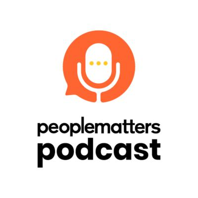 People Matters Podcast Series