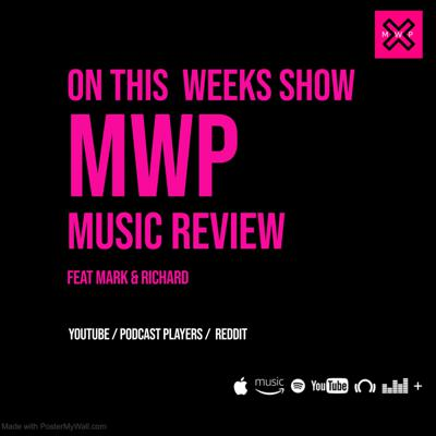 Music Review / UK Singles Chart Review
