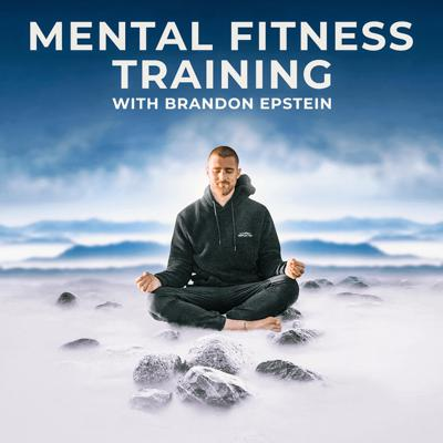 On this podcast you can expect new mental fitness training content every week dedicated to helping you gain control over how you feel, how you behave and what you create in your life.  For premium meditations and mental fitness training check out the BE app: https://mentalfitnesstraining.co/app/ Support this podcast: https://anchor.fm/mentalfitnesstraining/support