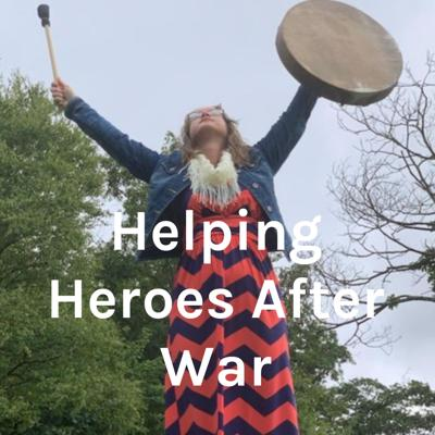 Helping Heroes After War