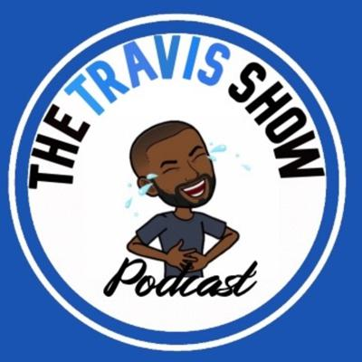 The Travis Show
