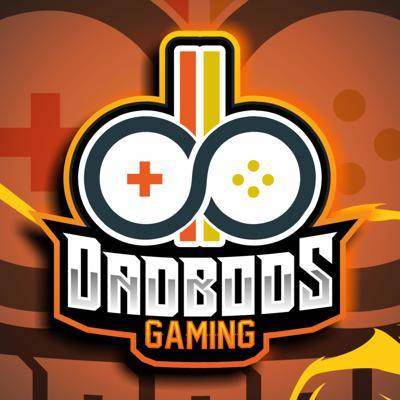 Dadbods Gaming is a community specifically for PC gamer dads! Listen in as we get to know some of our very favorite members.
