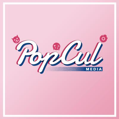 Welcome to PopCul Media. We, Crad and RickyB are a couple that talks about all sorts of things about media. To Video Games to anime. We talk about it all.