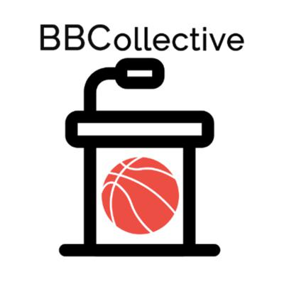 """""""A podcast about the intersection of sports and politics. Each episode will feature rants from the hosts as well as a deeper dive into a main topic that examines how sports and politics are connected in our society"""""""