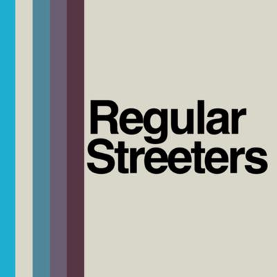Regular Streeters
