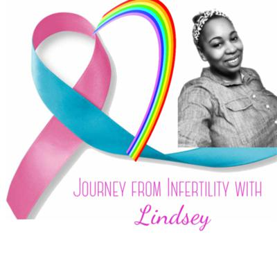 Journey From Infertility