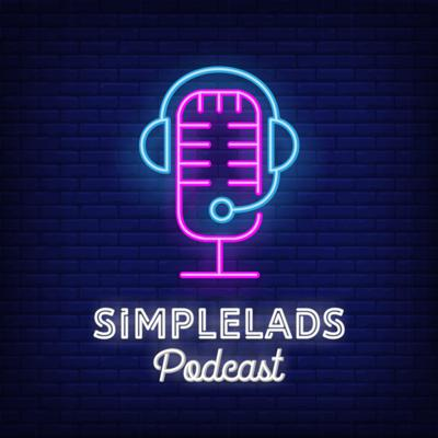 SimpleLads Podcast