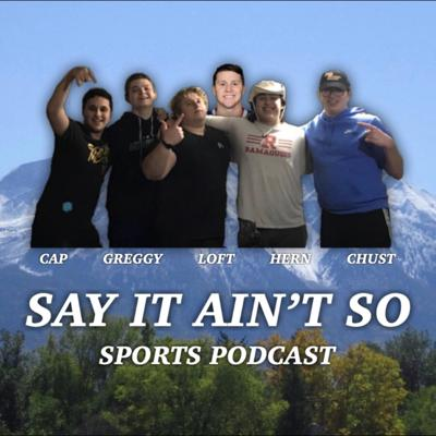 The Best Sports Content you can find/New Episodes every Tuesday,Thursday and Saturday