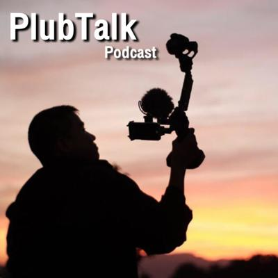 PlubTalk