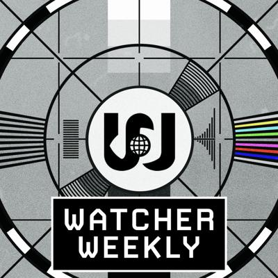 A weekly talk show with the Watcher gang, where we kick back, chat, and answer your Watcher questions to the best of our ability!