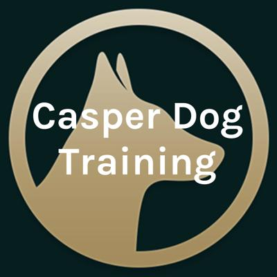 Dog Training, behavior modification and much more! Support this podcast: https://anchor.fm/adam-casper/support