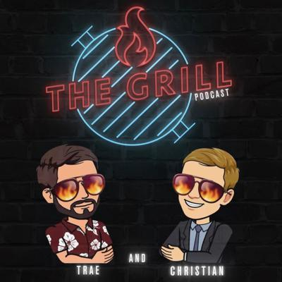 2 college guys navigating the boredom of social distancing. We will talk about anything and everything, and we always have an opinion. We are an anti-Coronavirus Podcast.