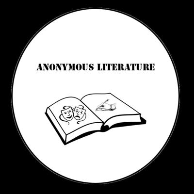 Anonymous Literature Podcast Series