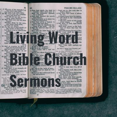 Pastor Michael Campo is a gifted and diligent student of God's word who teaches the Jewish perspective of the scriptures. You will find his teaching both informational, educational and inspirational.