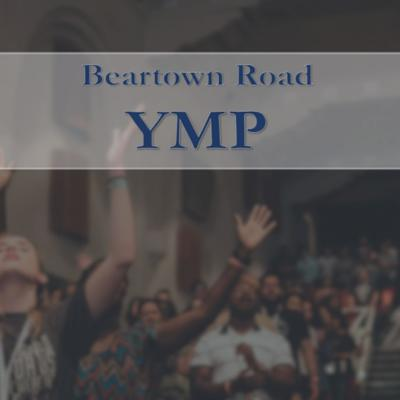 Beartown Road Youth Ministry Podcast