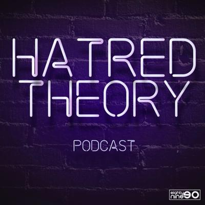 Hatred Theory